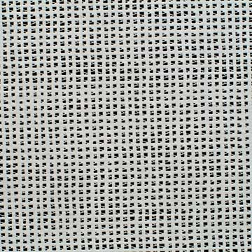 Coated Mesh Fabric