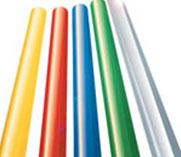 colours flag pole